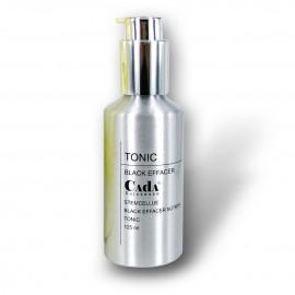 幹細胞驅黑修護活氧水 - 125 ml
