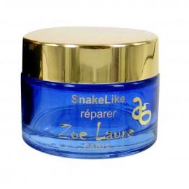 類蛇多肽掃皺修護凝霜 - 50 ml